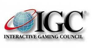 Interactive-Gaming-Council