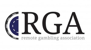 Remote-Gambling-Association