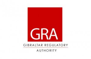 gibraltar-regulatory-authority
