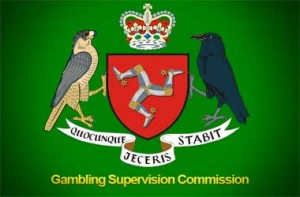 isle-of-man-gambling-supervision-commission