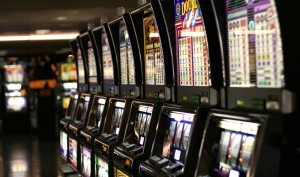 video-poker-machines-300x177