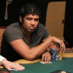 Pratyush Buddiga vinner EPT Season 13 Barcelona €25,000 Single-Day High Roller