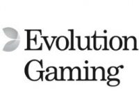 Evolution Gaming ska leverera livecasino-utbud till Olympic Entertainment Group