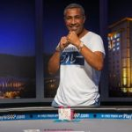 Said El-Yousfi vinner 2015/16 WSOP Circuit Global Casino Championship