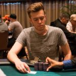 Gordon Vayo vinner WinStar River Poker Series $2,500 Main Event