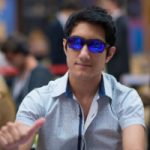 Ivan Luca rankad 7:a i GPI Player of the Year