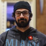 Jason Mercier streamar WCOOP $102,000 Super High Roller på Twitch