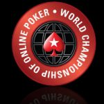 """bencb789"" vinner 2016 WCOOP $102,000 Super High Roller"