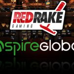Red Rake Gaming berättar om Aspire Global Casino-affär