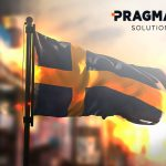 Pragmatic Solutions iGaming-plattform nu svenskcertifierad