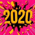 Evolution lanserar 12 nya Live Casino-spel under 2020