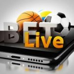 Bet365 debuterar sportsbetting i Coloroda via avtal med Century Casinos
