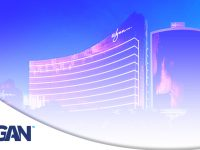GAN ska debutdriva Wynn Resorts Michigan sportsbetting och casino