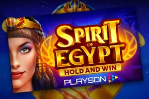 playson_releases_spirit_of_egypt_hold_and_win_